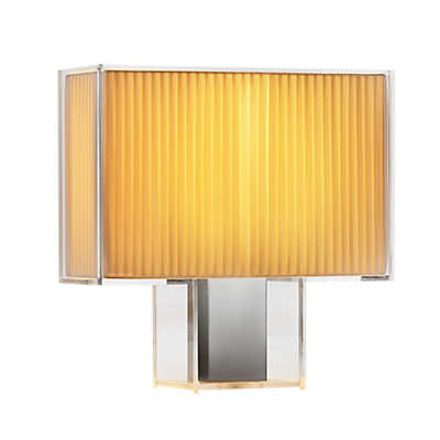 Picture of Tati Table Lamp by Kartell